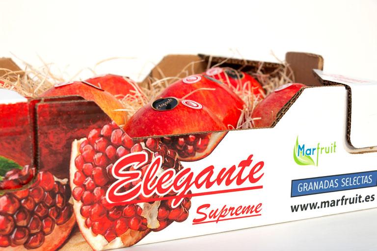GRANADA-ELEGANTE-SUPREME-4