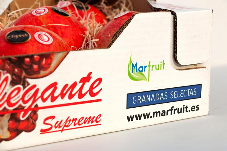 GRANADA-ELEGANTE-SUPREME-5