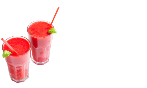14-smoothie