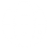 pictograma-30-paises