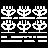 pictograma-30-productos